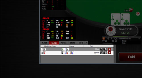 vs-hero-staty-za-vse-vremya-samuraihud-heads-up-note-caddy-poker-ha-sng
