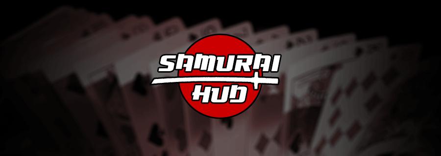 SamuraiHUD-top-banner